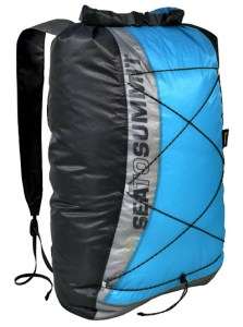 Sea to Summit Dry Pack