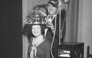 Public domain photo via Library of Congress