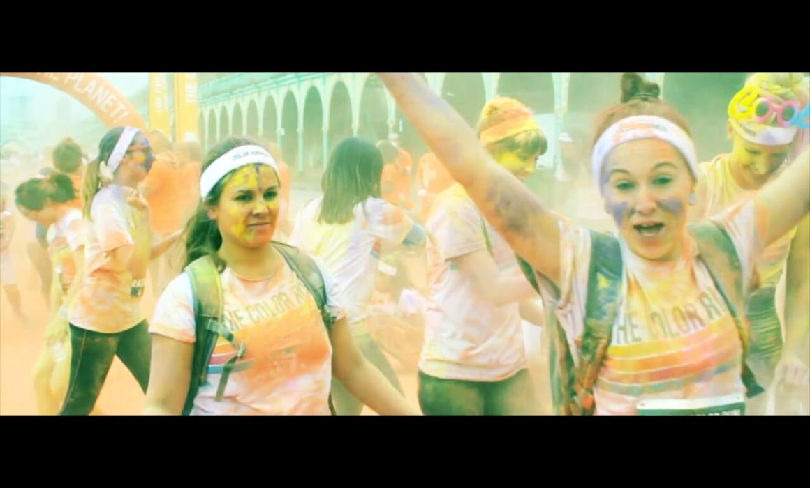 colorrunsiteshot2