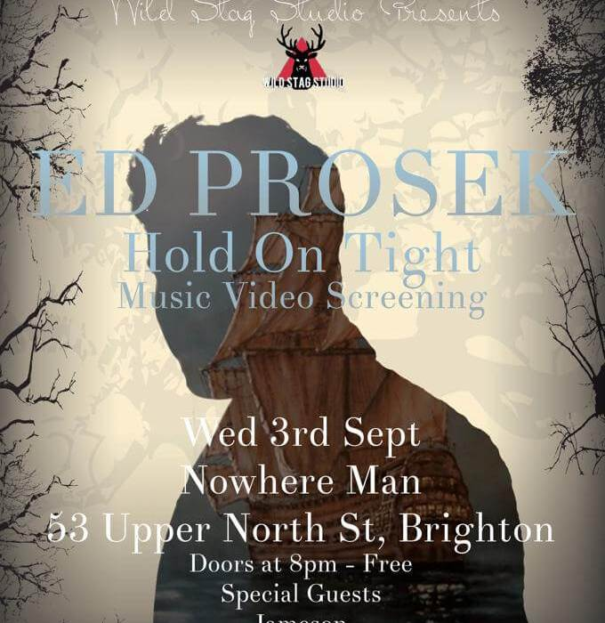 ed-prosek-wild-stag-studiovideo-screening