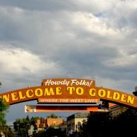 Exploring Golden, Colorado: 8 Family Favorites