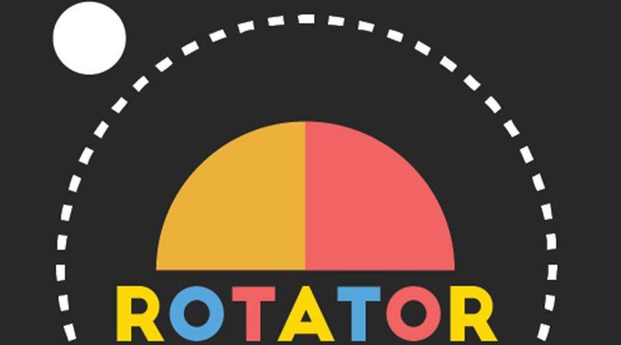Rotator_CoverImg