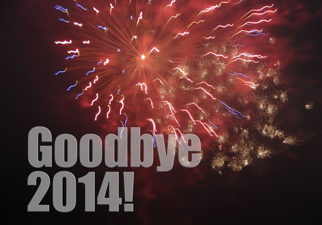 g-bye-2014