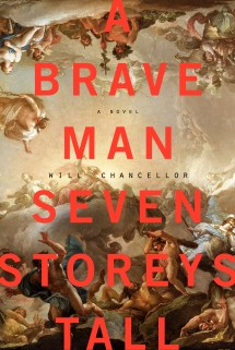 BraveManSeven High res HC c-2
