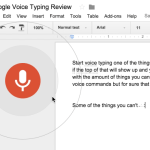 Google_Voice_Typing_Image