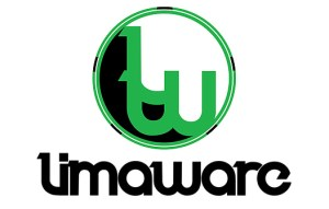 Limaware