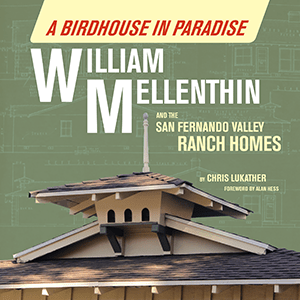 Birdhouse in Paradise Cover Image