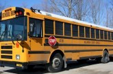 Williamson County Schools Needs Bus Drivers