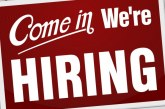 Job Openings in Williamson County
