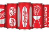 You Gotta See This: How Coca-Cola Affects Your Body Within 1 Hour