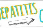 Tennessee Health Department Warns of Hepatitis C Epidemic