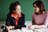3 Questions Parents Should Ask Teachers