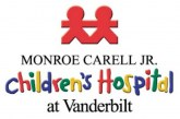 New Vanderbilt Children's After Hours Clinic Open in Brentwood
