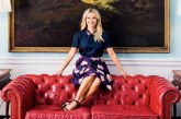 Reese Witherspoon to Speak at YWCA Event