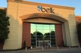 Karen Kane to Visit Belk as Part of Grand Re-opening