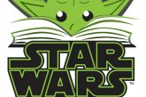 Star Wars Reads Day at Williamson County Library