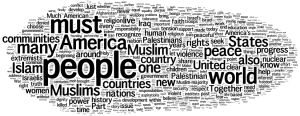 obama-cairo-wordle-1000