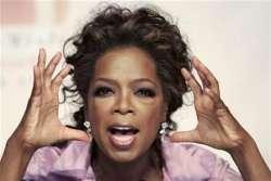 oprah-original-sibeko