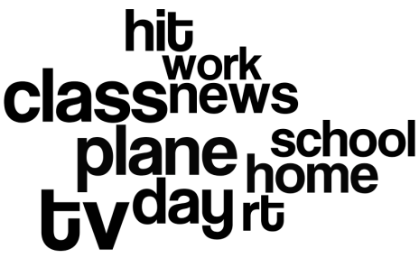 wordle with 10 words