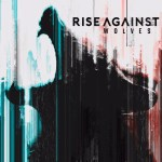 Album Review: Rise Against – Wolves
