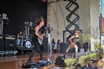 Photo Gallery: Alien Weaponry on Watangi Day
