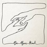 Album Review: Frank Turner – Be More Kind