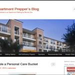 Build the Perfect Bug Out Bag: Blog Book Tour Stop # 3: apartmentprepper.com