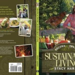 Wild Game for the Holiday Season??? Recipes and Tips for Sustainable Living by Stacy Harris
