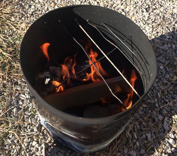 popcorn-tin-grill-top