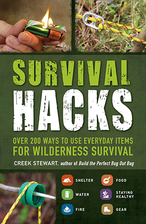 survival-hacks-creek-stewart