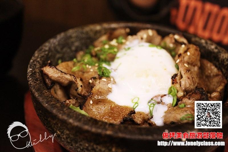 大山脚美食: Kaze Japanese Restaurant @ Icon City