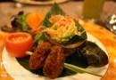 曼谷美食: 坚持正宗泰式料理 Salathip @ Shangri-la Bangkok