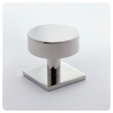 wh-mod-polishednickel-wilmettehardware