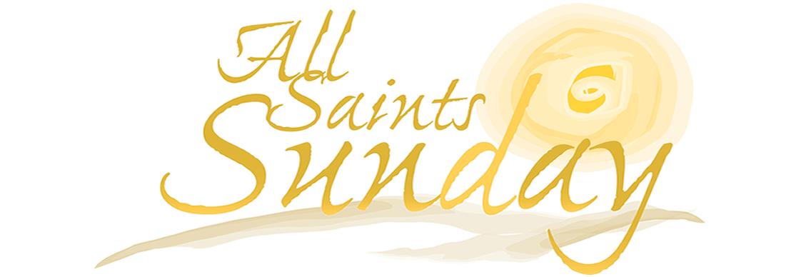 10-30-16-all-saints-sunday-event