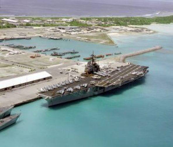 Image result for chagos