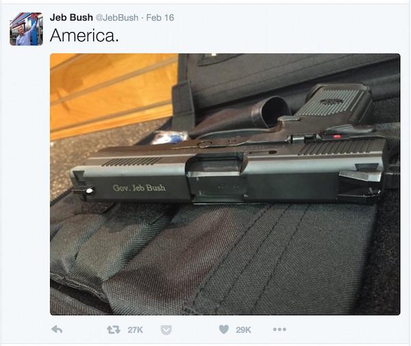 jeb_bush_gun_america