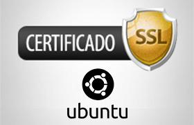Certificado SSL no Ubuntu