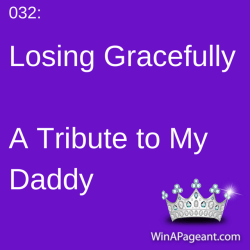 Losing Gracefully