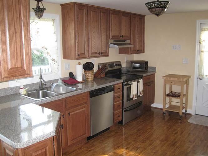 kitchen remodeling portfolio kitchen remodel planner Viands Kitchen Remodel1 Viands Kitchen Remodel2