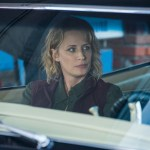 """Supernatural -- """"The Foundry"""" -- SN1203a_0284.jpg -- Pictured: Samantha Smith as Mary Winchester -- Photo: Dean Buscher/The CW -- © 2016 The CW Network, LLC. All Rights Reserved"""