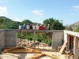 Haiti: Kinderheim Beaumont