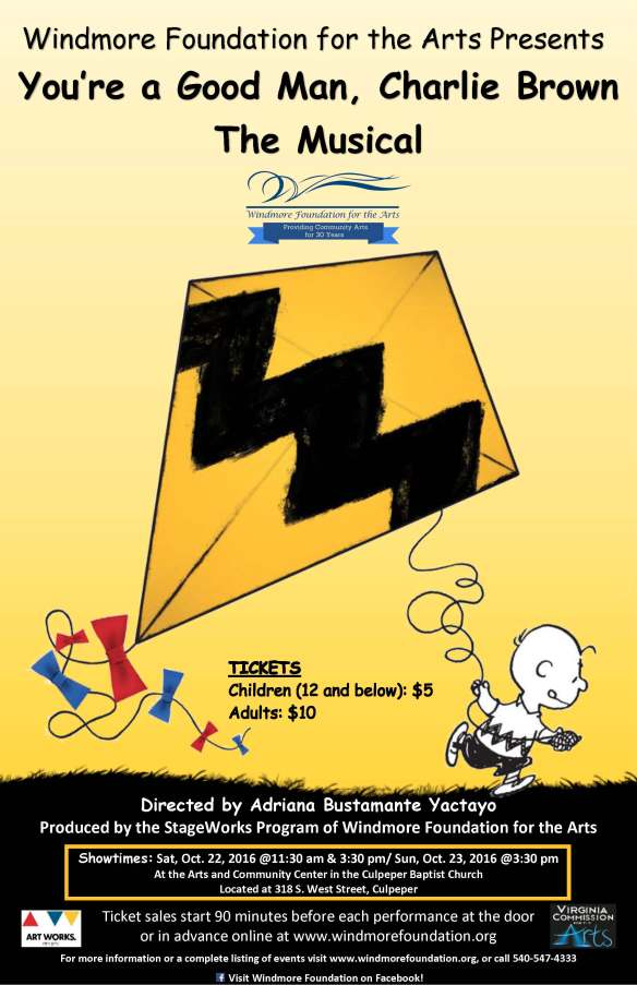 windmore-charlie-brown-poster-oct-2016