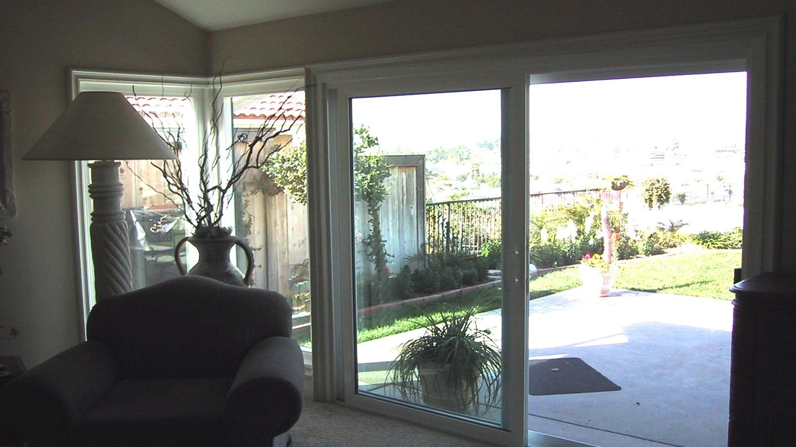 sliding_doors_orange_county_los_angeles_san_diego_inland_empire_7