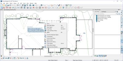 Download Home Designer Pro 2020 21.2.0.48