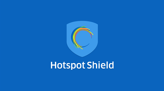 Hotspot Shield For Windows 10