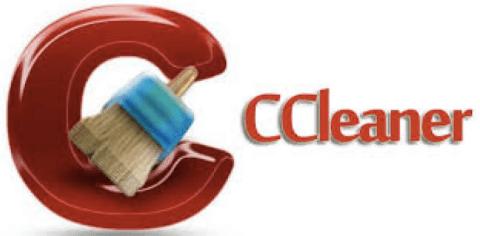 ccleaner for windows 10