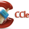 CCleaner for Windows 10 PC, Laptop Free Download (Windows 7/8.1)