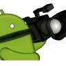 Droidcam PC Download | Droidcam Wireless Webcam App for Windows 10/8.1/7