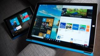 Windows 10 Full Version Free Download | Windows 10 iSO 32 Bit/64 Bit