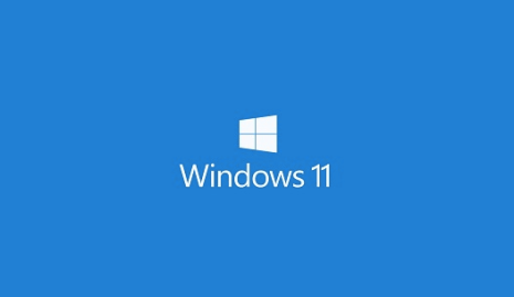 windows 11 release date official